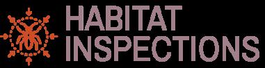 Habitat Inspection